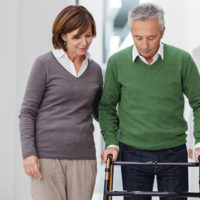neurological disorders in seniors