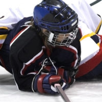 Concussions and kids